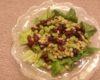 On The Go Easy Salad - Cindy Bartz