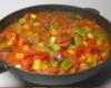 vegetable-stew-cindy-bartz