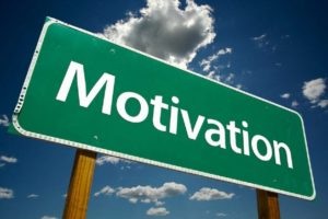 4-techniques-to-stay-motivated-cindy-bartz